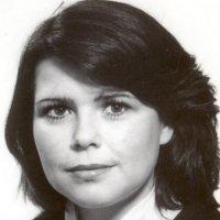 Jessica Anker-Johnsen