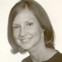 Kristina Enhus