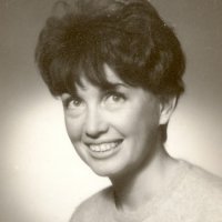 Monica Lindstam