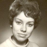 Ulla Weidow