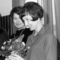 Anita Baroni