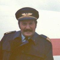 Helge Dahlberg