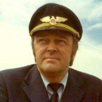 Herbert Edvardsen