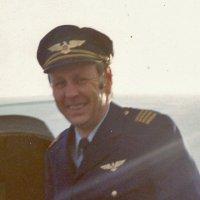 Lennart Nordström