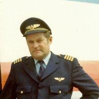 Rune Odelstig