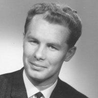Bengt Lindwall
