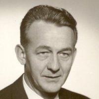 Niels Toft