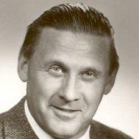 Axel Järneblad