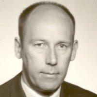 Rune Jönsson