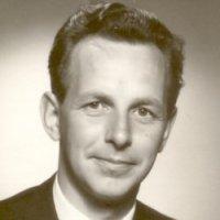 Bengt Wilkens