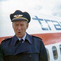 Bengt Högberg