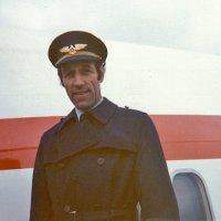 Berndt Sjösten