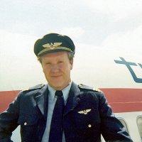 Göran Langebro