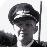 Tryggve Tryggvarsson