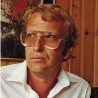 Bengt Lindhe