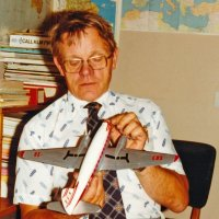 Kjell Peterzén