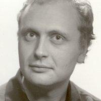Carsten Wihlborg-Rasmussen