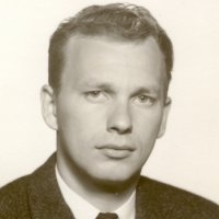 Öysten Pedersen