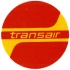 Transair Sweden AB