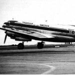 Aircraft C46