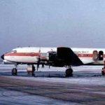Aircraft Fleetlist